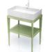 10110V_Wooden-Legs-Rectangular-Cabinet_VERDE