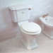 Classic_lavatory_lissa-doon_01