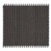 PR102BI1202_18871_D_REPOSE_BLACK_SZ2