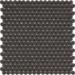 PR441BI1424_17748_D_CALM_BLACK_SZ2