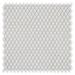 PR442BI1425_19717_D_SILENCE_WHITE_SZ2