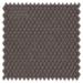 PR443BI1426_19718_D_SILENCE_BLACK_SZ2