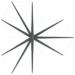 STARLINE-WHITE-NATURAL-HEXAGON-507