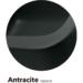 app-antracite