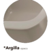 app-argilla