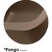 app-fango