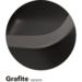 app-grafite