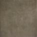 argilla-dark-material-120x120-b