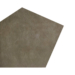 argilla-dark-material-pentagon-large-b