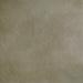 argilla-fog-material-120x120-b