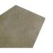 argilla-fog-material-pentagon-large-b