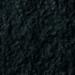 marmek_0000_carta-marmek-textura-12-GRAPHITE