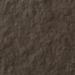 marmek_0007_carta-marmek-textura-06-CACAO