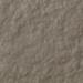 marmek_0008_carta-marmek-textura-05-TERRA