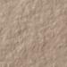 marmek_0009_carta-marmek-textura-04-CAPPUCCINO