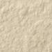 marmek_0010_carta-marmek-textura-03-BEIGE