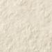 marmek_0011_carta-marmek-textura-02-CREME
