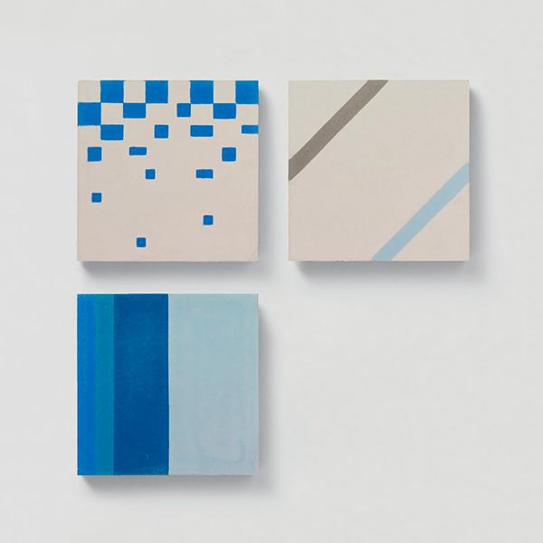coleccionGeometrias-by-Mosaics-Marti5