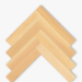 100series_Douglasie-Kollin-Herringbone_22x100_RZ