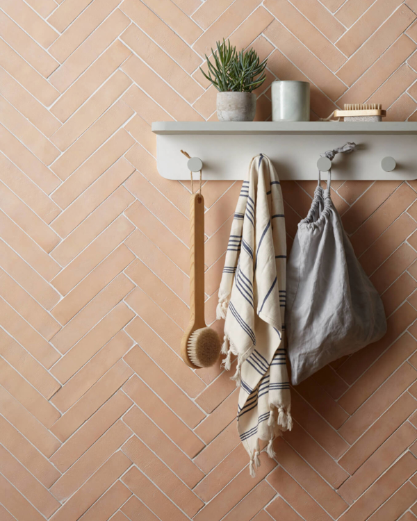New-Terracotta-Field-Tiles-Long-20x4x1-Natural-Bisque-@Domus-Tiles