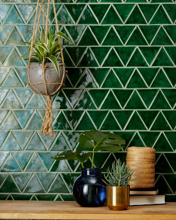 New-Terracotta-Field-Tiles-Tria-S-B040-Forest-Green-@Domus-Tiles-2