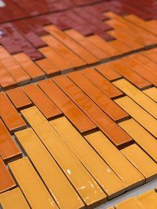 expo2020-dubai-pattern-tiles-newterracotta-bespoke-225x300