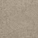 fossil-beige-r-600x600