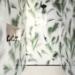 Amb-bagno-cristoforo_paper_lux