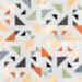 Lithos_Design_Allegro_luxury_marble_floor_p