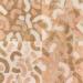 Lithos_Design_Anemone_luxury_marble_floor_perl_p