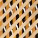 Lithos_Design_Bambu_luxury_marble_floor_dese_p