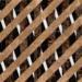 Lithos_Design_Bambu_marble_flooring_step_p