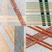 Lithos_Design_Mikado_luxury_marble_floor_zucc_p