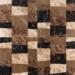 Lithos_Design_Piano_luxury_marble_floor_caff_p
