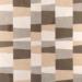 Lithos_Design_Piano_luxury_marble_floor_capp_p