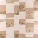 Lithos_Design_Piano_luxury_marble_floor_chan_p