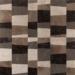 Lithos_Design_Piano_luxury_marble_floor_club_p