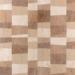 Lithos_Design_Piano_luxury_marble_floor_coun_b