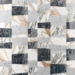 Lithos_Design_Piano_luxury_marble_floor_patc_p