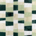 Lithos_Design_Piano_marble_flooring_aloe_p