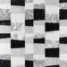 Lithos_Design_Piano_marble_flooring_chap_p