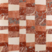 Lithos_Design_Piano_marble_flooring_ging_p