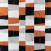 Lithos_Design_Piano_marble_flooring_memp_p