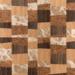 Lithos_Design_Piano_marble_flooring_sand_p_