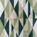 Lithos_Design_Tangram_luxury_marble_floor_1_aloe_p