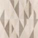 Lithos_Design_Tangram_luxury_marble_floor_anic_p_