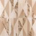Lithos_Design_Tangram_luxury_marble_floor_chan_p_