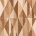 Lithos_Design_Tangram_luxury_marble_floor_coun_b
