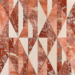 Lithos_Design_Tangram_luxury_marble_floor_ging_p