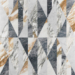 Lithos_Design_Tangram_luxury_marble_floor_patc_p